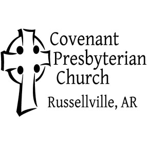 Covenant Presbyterian Church in Russellville,AR 72802