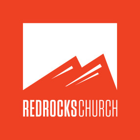 Red Rocks Church in Golden,CO 80401