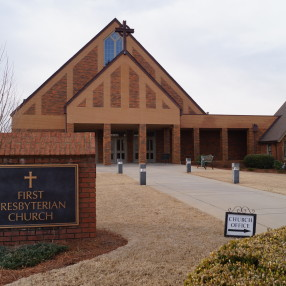 First Presbyterian Church of Covington, GA in Covington,GA 30014