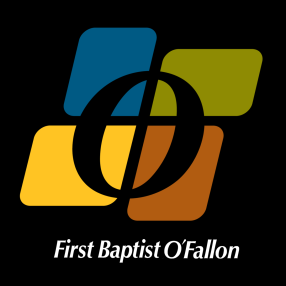 First Baptist Church of O'Fallon in OFallon,MO 63366