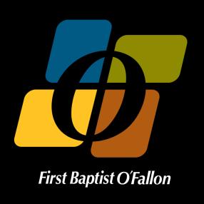 First Baptist Church of O'Fallon