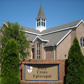 Holy Cross Episcopal Church