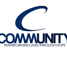 Community Bible Church in Stockbridge,GA 30281