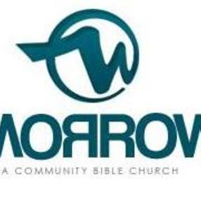 Community Morrow in Morrow,GA 30260