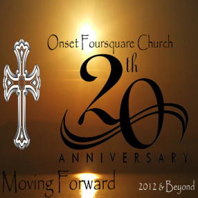 Onset Foursquare Church