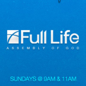 Full Life Assembly of God