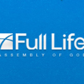 Full Life Assembly of God in Franklin,TN 37064
