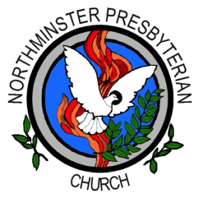 Northminster Presbyterian Church in Diamond Bar,CA 91765