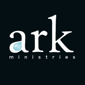 Ark Ministries of Berkeley in Berkeley,CA 94704