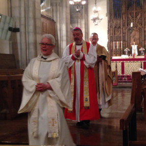 diocese of springfield il