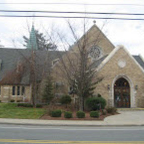 St. Catherine of Alexandria Catholic Church in Westford,MA 01886-1219