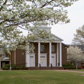 Wake Chapel Christian Church in Fuquay-Varina,NC 27526