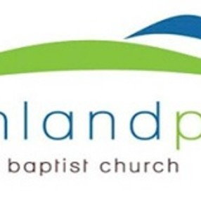 Highland Park Baptist Church in Austin,TX 78731