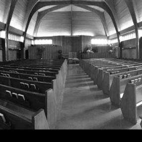 Fishinger Road Church of Christ in Columbus,OH 43221