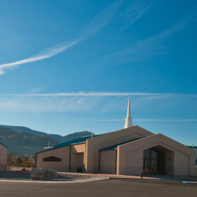 Bethel Baptist Church in Alamogordo,NM 88310