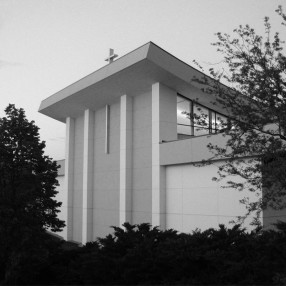 St. Timothy's Lutheran Church
