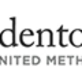 Edenton Street United Methodist Church