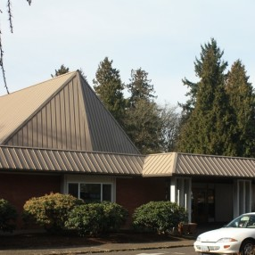 Milwaukie Covenant Church in Milwaukie,OR 97222