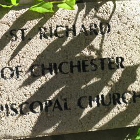 St. Richard's Episcopal Church