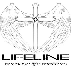 Lifeline Church in Monrovia,CA 91016