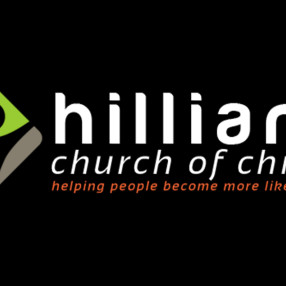 Hilliard Church of Christ in Hilliard,OH 43228