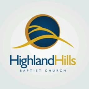 Highland Hills Baptist Church in Fort Thomas,KY 41075