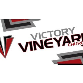 Victory Vineyard Church