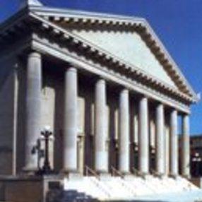 Galloway United Methodist Church
