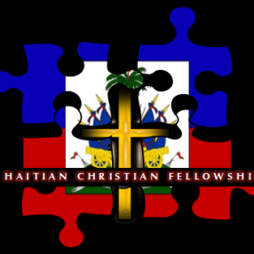 Haitian Christian Fellowship in Saint Paul,MN 55106-2067