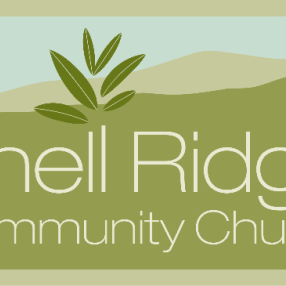 Shell Ridge Community Church in Walnut Creek,CA 94598