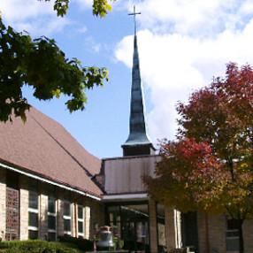 First United Methodist Church of Crown Point