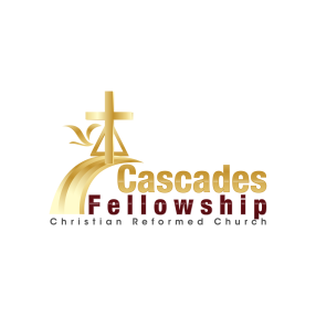 Cascades Fellowship Christian Reformed Church in Jackson,MI 49203