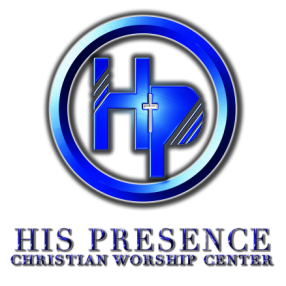 His Presence Christian Worship Center in Brentwood,CA 94513