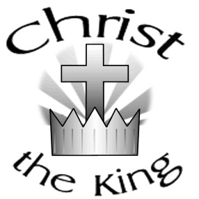 Christ the King Catholic Church in Scottsville ,KY 42164