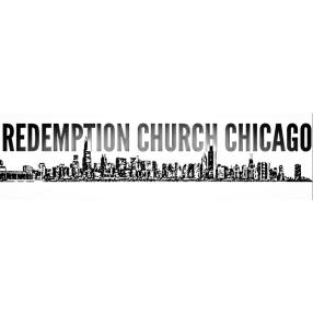 Redemption Church Chicago