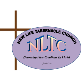 New Life Tabernacle Church in Asbury Park,NJ 07712-0514