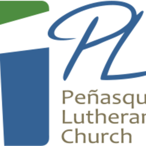 Peñasquitos Lutheran Church