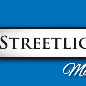 StreetLights Ministries in Jenks,OK 74037