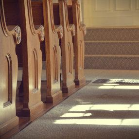 Covenant Church