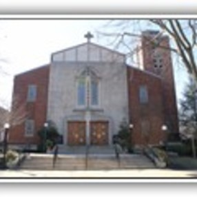 Saint Patrick Parish in Chatham,NJ 07928