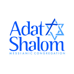 Adat Shalom Messianic Congregation in Dallas,TX 75251