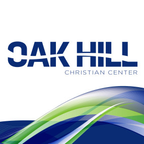 Oak Hill Christian Center Assembly of God in Evansville,IN 47711