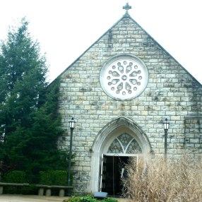Crescent Hill Presbyterian Church
