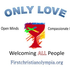 First Christian Church - Olympia in Olympia,WA 98501