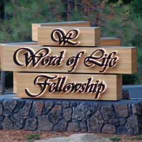 Word of Life Fellowship