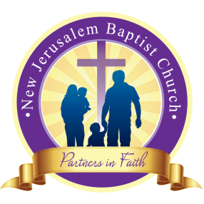 New Jerusalem Baptist Church