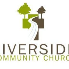 Riverside Community Church in Cartersville,GA 30120