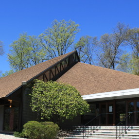 Community Unitarian Universalist Congregation at White Plains in White Plains,NY 10580