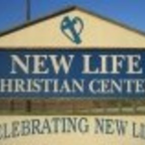 New Life Christian Center of the Assemblies of God