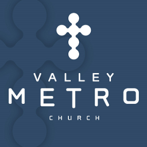 Valley Metro Church in Reseda,CA 91335
